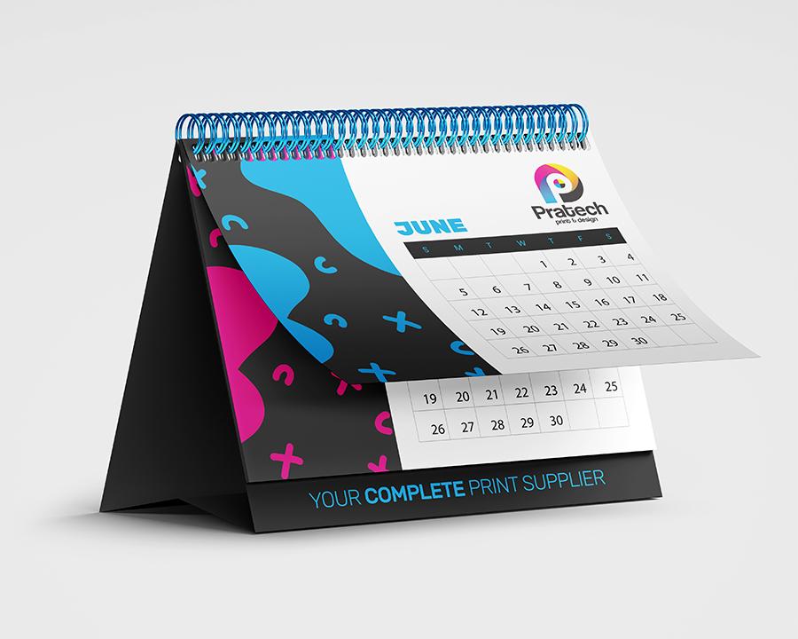 Desk-Calendar-1