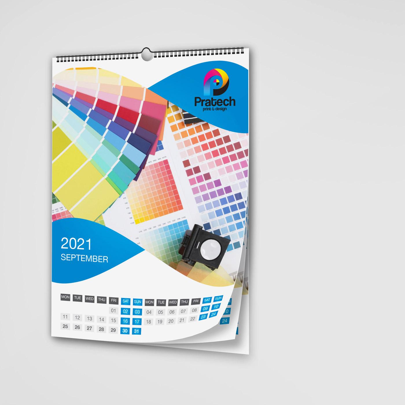 Wall-Calendar-1
